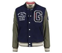 """Blouson """"Varsity Jacket"""""""