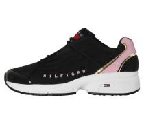 "Sneaker ""Heritage"""