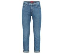 "Jeans ""HUGO"" Slim Tapered Fit"