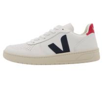 """Sneaker """"V10"""""""