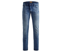"Jeans ""Glenn Icon"" Slim Fit"