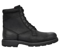 """Boots """"Biltmore"""""""