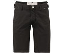 "Shorts ""PW6613 Comfort"""