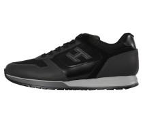 "Sneaker ""H321"""