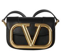 """Handtasche """"Super Vee"""""""