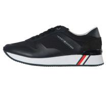 """Sneaker """"Active City"""""""