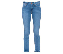 "Jeans ""Halle"" Skinny Fit"