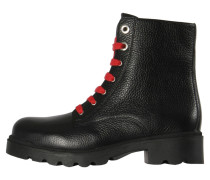 "Boots ""Pierina"""