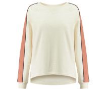 """Sweatshirt """"Women´s Top"""""""