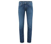 """Jeans """"Tellis"""" Slim Fit"""