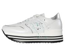 "Sneaker ""Lia 10 PE"""