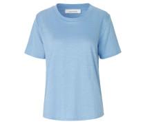 "T-Shirt ""Agnes"""