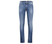 "Jeans ""Ronnie"" Skinny Fit"