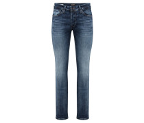 "Jeans ""Glenn"" Slim Fit"