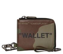 """Geldbeutel """"Chain Wallet"""""""