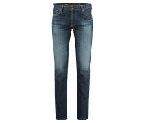"Jeans ""The Tellis"" Slim Fit"