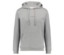 "Sweatshirt mit Kapuze ""Lens Hoodie"""