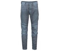 "Jeans ""Motac Sec 3D"" Slim Fit"