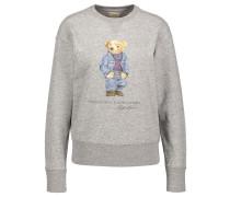"Sweatshirt ""Bear"""