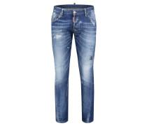 """Jeans """"Sexy Twist"""""""