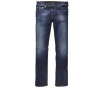 """Jeans """"Jack"""" Regular Fit"""