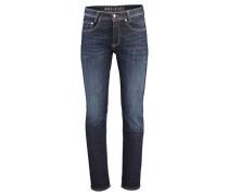 """Jeans """"Arne Pipe"""" Modern Slim Fit"""