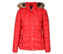 "Steppjacke ""Bernera"""