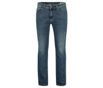 """Jeans """"Thommer-X"""" Skinny Fit"""