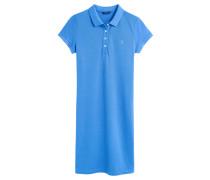 """Polokleid """"The Original Piqué Dress"""""""