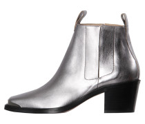 """Stiefelette """"Action Bootie"""""""