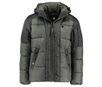 "Steppjacke ""Whistler Quilted HDD"""