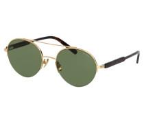 """Sonnenbrille """"Cooper"""""""