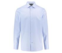 Freizeithemd Tailored Fit Langarm