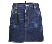 "Jeansrock ""Dalma Mini Skirt"""