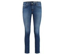 "Jeans ""The Legging Ankle"" Super Skinny"