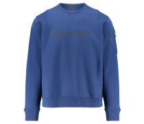 "Sweatshirt ""Carrick"""