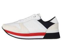 """Sneaker """"Active City Sneaker"""""""