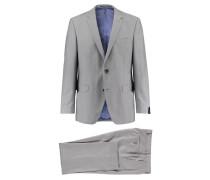 Anzug Smart Fit zweiteilig