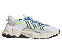 """Sneaker """"Ozweego"""""""