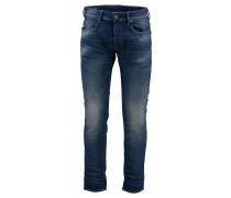 "Jeans ""3301 Slim"""