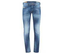 "Jeans ""Thommer 084GR"" Slim Fit"