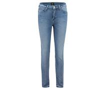 "Jeans ""Scarlett"" Skinny Fit High Waist"