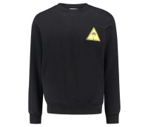 "Sweatshirt ""Palm Icon Crewneck"""