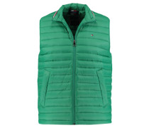 "Daunenweste ""Packable Down Vest"""