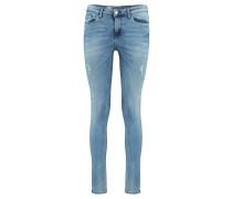 "Jeans ""Como Rw Nola"""