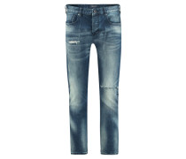 "Jeans ""Ralston"" Slim Fit"