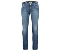 "Jeans ""Unity"" Slim Fit"