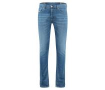 "Jeans ""Tepphar"" Slim Fit"