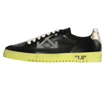 "Sneaker ""2.0 Low Top"""
