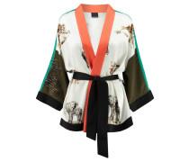 "Kimono ""Beckha"""